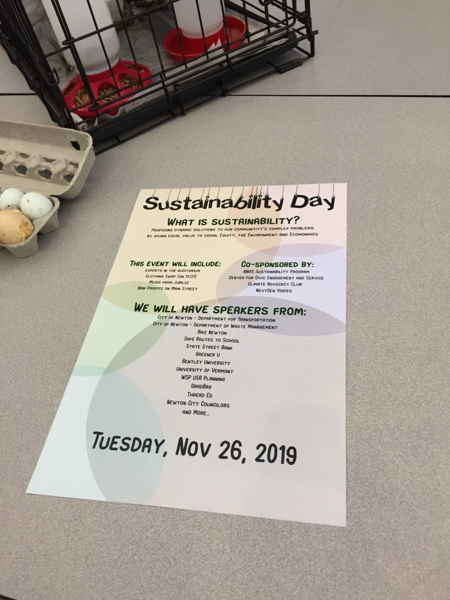 NNHS-Sustainability-Day-2019-02