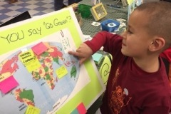 SGW-Go-Green-Map-little-boy-Bowen-2020